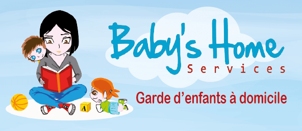Baby's Home Services